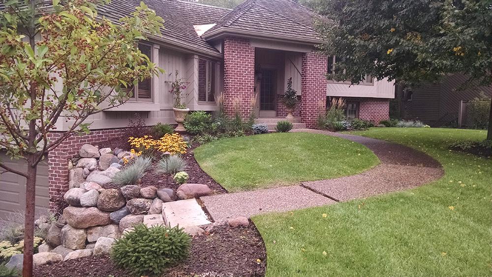 After-Eden Prairie House #6