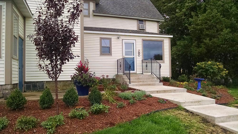 After-Dennison House #2