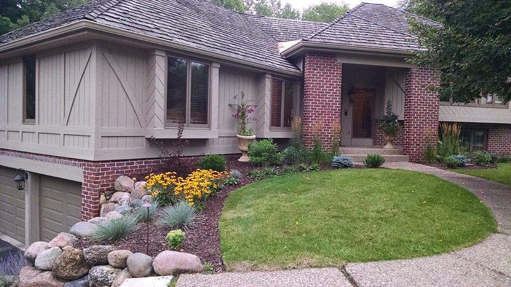 After-Eden Prairie House #5