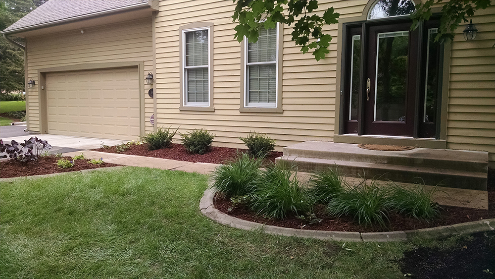 After-Eden Prairie House #1
